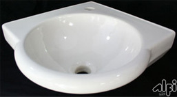 Alfi Free Standing Tubs, Kitchen Sinks, Lavatory Sinks, Shower Heads