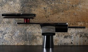 Fima Carlo Frattini - Luxury Kitchen and Bathroom Faucets
