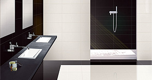 Kertiles Porcelain Tile