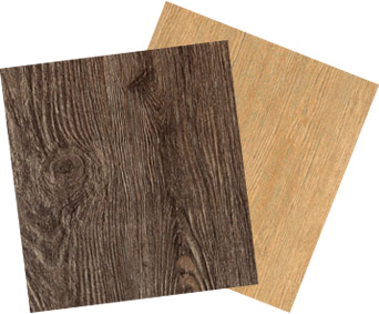 Kertiles Wood look tile