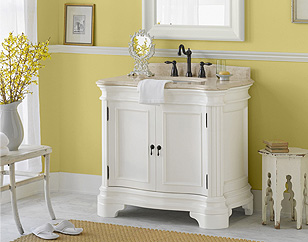 Ronbow Bathroom Vanities and Furniture